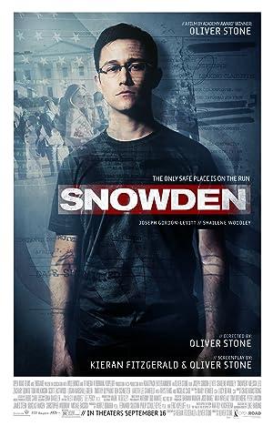 Snowden Subtitle Indonesia