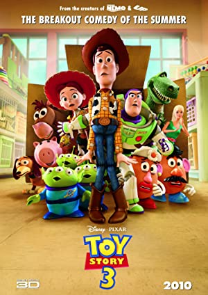 Toy Story 3 Subtitle Indonesia