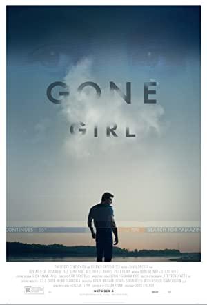 Gone Girl Subtitle Indonesia
