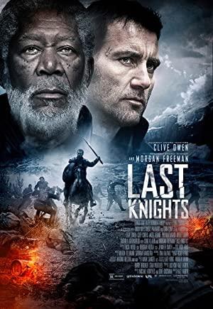 Last Knights Subtitle Indonesia