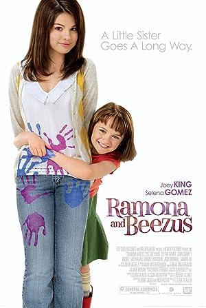 Ramona And Beezus Subtitle Indonesia