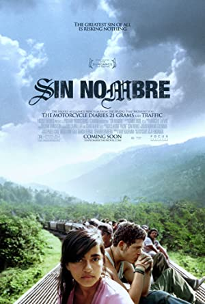 Sin Nombre Subtitle Indonesia