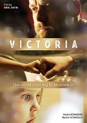 Victoria Subtitle Indonesia