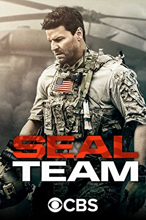 SEAL Team - First Season Subtitle Indonesia