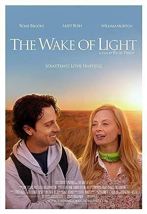 The Wake of Light Subtitle Indonesia