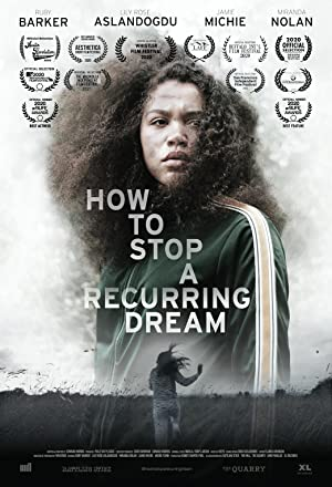 How to Stop a Recurring Dream Subtitle Indonesia