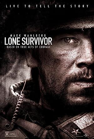 Lone Survivor Subtitle Indonesia