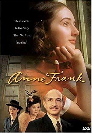 Anne Frank - The Whole Story Subtitle Indonesia