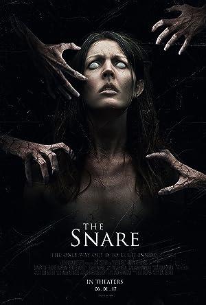The Snare Subtitle Indonesia