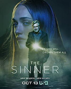 The Sinner - Fourth Season Subtitle Indonesia