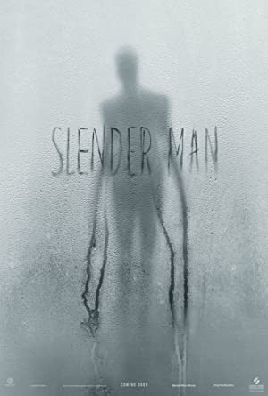 Slender Man Subtitle Indonesia