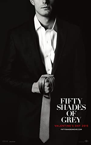 Fifty Shades of Grey Subtitle Indonesia