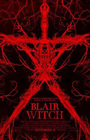 Blair Witch Subtitle Indonesia