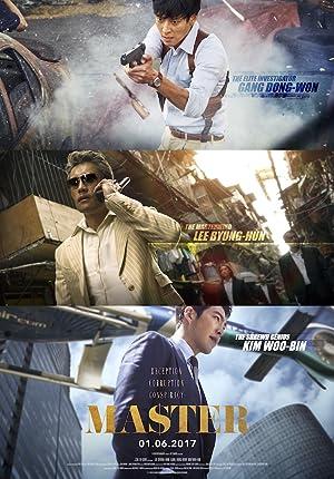 Master Subtitle Indonesia
