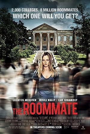 Roommate Subtitle Indonesia