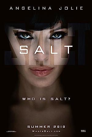 Salt Subtitle Indonesia