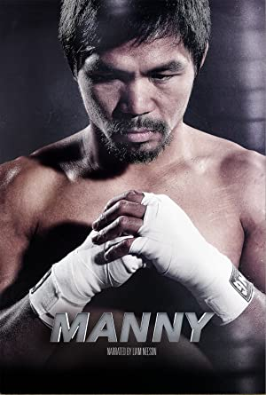 Manny Subtitle Indonesia