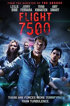 7500 Subtitle Indonesia