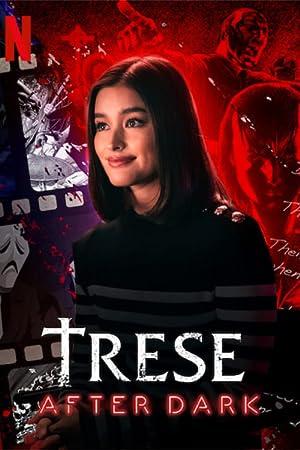 Trese After Dark Subtitle Indonesia