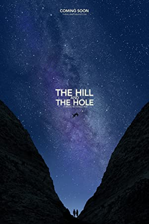 The Hill and the Hole Subtitle Indonesia