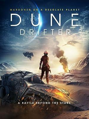 Dune Drifter Subtitle Indonesia