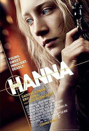 Hanna Subtitle Indonesia