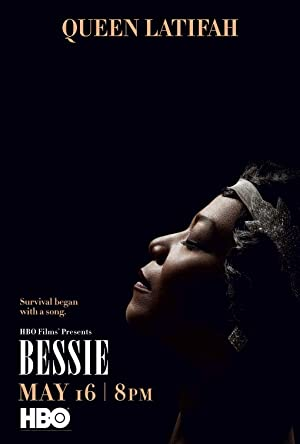 Bessie Subtitle Indonesia