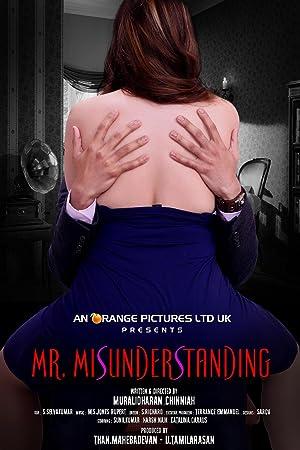 Mr. Misunderstanding Subtitle Indonesia