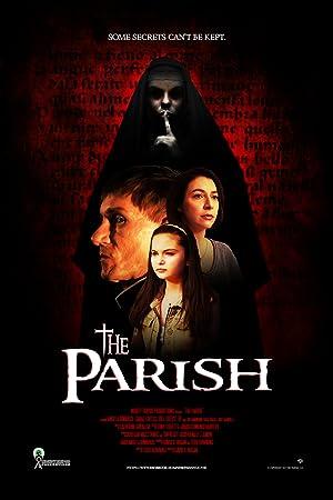 The Parish Subtitle Indonesia