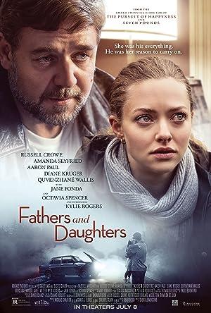 Daughters Subtitle Indonesia