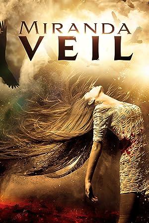 Miranda Veil Subtitle Indonesia