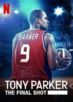Tony Parker: The Final Shot Subtitle Indonesia
