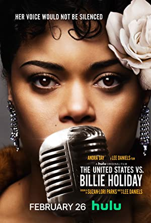 The United States vs. Billie Holiday Subtitle Indonesia