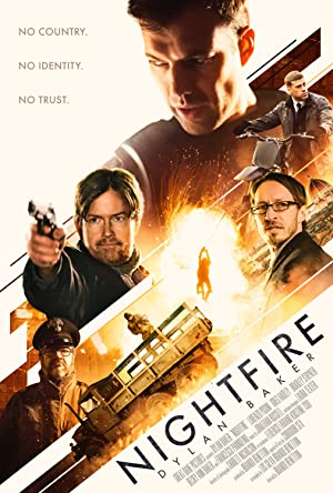 Nightfire Subtitle Indonesia