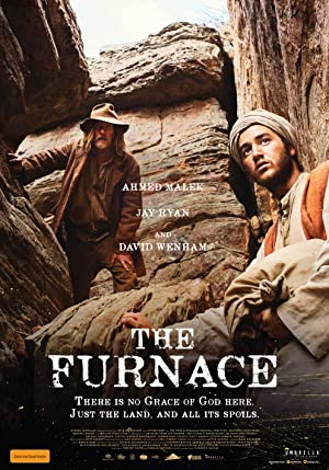 The Furnace Subtitle Indonesia