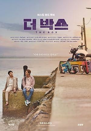 The Box Subtitle Indonesia