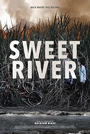 Sweet River Subtitle Indonesia