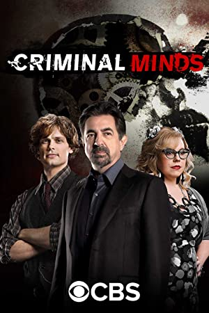 Criminal Minds - Tenth Season Subtitle Indonesia