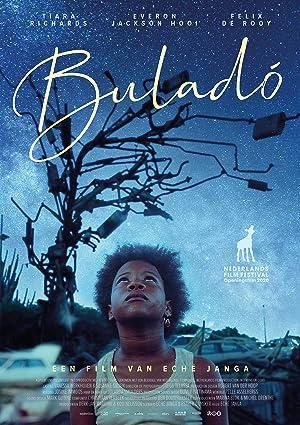 Buladó Subtitle Indonesia