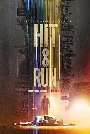 Hit and Run - First Season Subtitle Indonesia