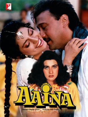 Aaina Subtitle Indonesia