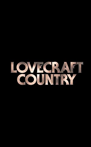 Lovecraft Country - First Season Subtitle Indonesia
