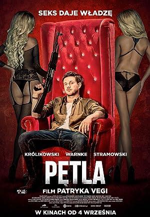 Petla Subtitle Indonesia
