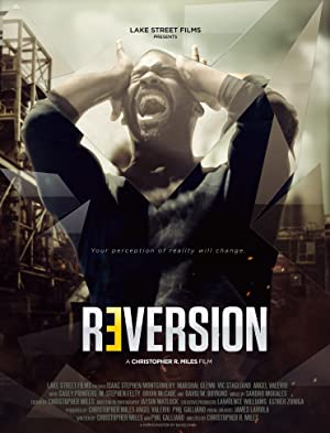 Reversion Subtitle Indonesia