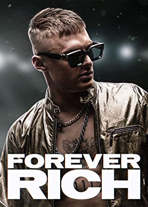 Forever Rich Subtitle Indonesia
