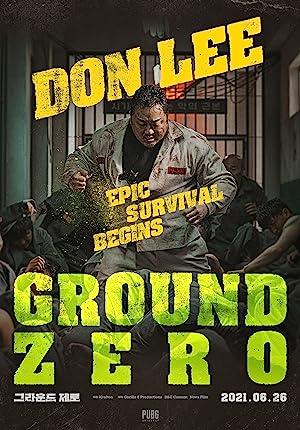 Ground Zero Subtitle Indonesia