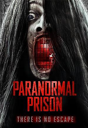 Paranormal Prison Subtitle Indonesia