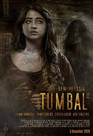 Arwah Tumbal Nyai: Part Tumbal Subtitle Indonesia