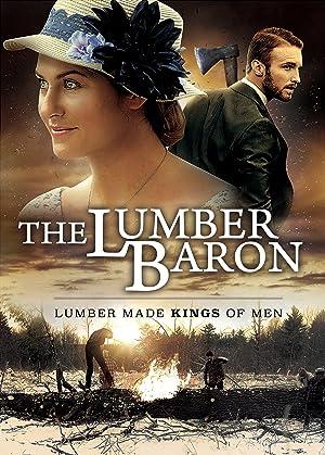 The Lumber Baron Subtitle Indonesia