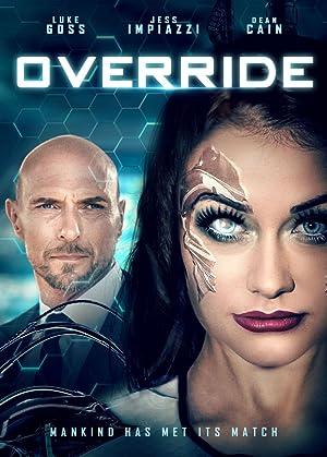 Override Subtitle Indonesia